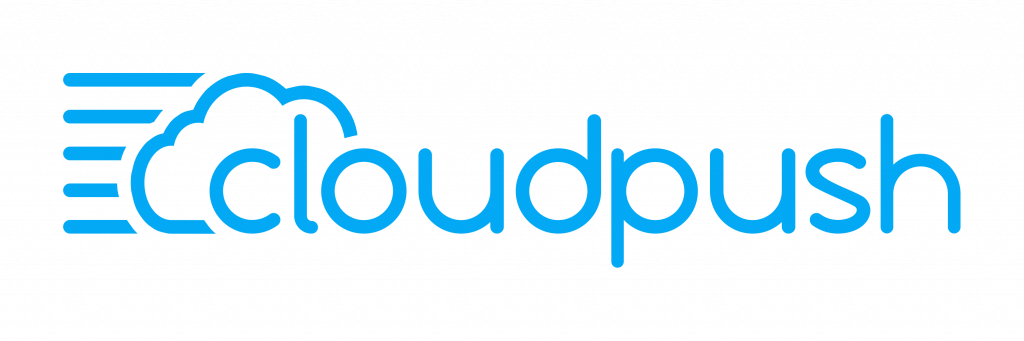 Cloudpush IT Support and Managed Service Provider